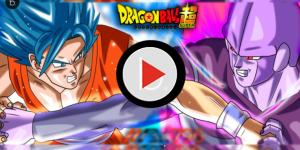 'Dragon Ball Super': official synopsis of the chapter 111.