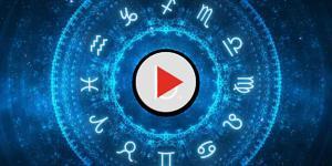Assista: Os 4 signos mais ciumentos do zodíaco