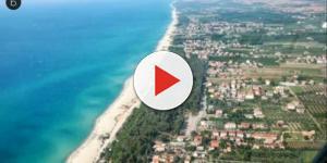 VIDEO: Tragedia in Calabria, folgorati due giovani operai