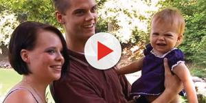 Tyler Baltierra is ready for another baby with his wife
