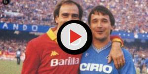 Video: Gemellaggio Roma-Napoli, Totti e Florenzi lo rivorrebbero: perché no?