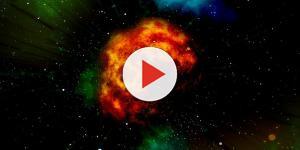 Il 12 ottobre un asteroide passerà vicino alla Terra