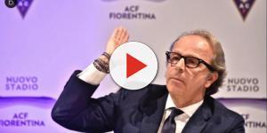 VIDEO: Vendita Fiorentina: le news da Viola Club Abruzzo ed Arcidosso