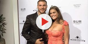 Jax Taylor and Brittany Cartwright: They 'start fresh' after Vanderpump rules