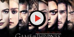 Video: Game of Thrones: come si concluderà la serie? Ecco i possibili finali