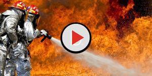 Assista: Tragédia em Minas Gerais, homem toca fogo em crianças de uma creche