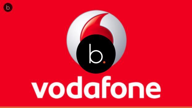 video: Vodafone cambia volto da domani