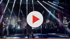 Maroon 5 new album 2017: Band announces 'Red Pill Blues' with full tracklist