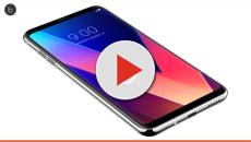 LG V30: The Best features of the smartphone.