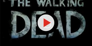 The Walking Dead: spettatori in attesa per la messa in onda della prima puntata