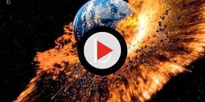 'Agora vai': nova data para o fim do mundo é marcada por numerólogo