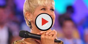 Assista: Xuxa e Datena: duelo de opiniões sobre palmada para educar filhos gera