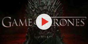 Game of Thrones en animé ? Il l'a fait !