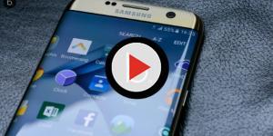 Galaxy S8: tutte le news per i consumatori europei