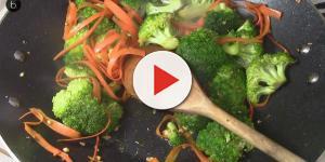 Una app ayuda a elaborar dietas