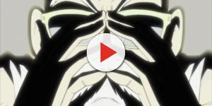 El maestro Roshi es un terrícola de respeto en Dragon Ball Super