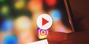 Jenny de Nucci regina di Instagram