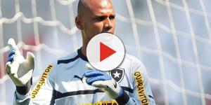 Palmeiras sonda outro goleiro para 2018 e muda o foco