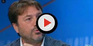 Video: Montanari: 'PD è responsabile aumento di diseguaglianze'