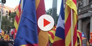Cataluña: Una inciativa ciudadana busca el diálogo