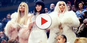 Assista: Kris Jenner poderia ter planejado estes bebês de suas filhas, veja.