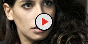 video: Rosy Abate: ecco quando rincomincia la serie tv