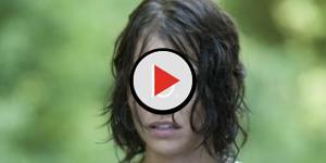 The Walking Dead : Lauren Cohan n'est pas prête d'oublier son premier jour !