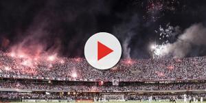 Média de público da  torcida do São Paulo é ameaçada por shows no Morumbi