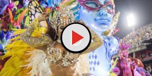 Assista: Fim dos ensaios técnicos no carnaval carioca