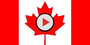 Assista: Canadá facilita acesso à cidadania também para estudantes estrangeiros