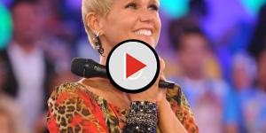 Assista: Xuxa cansa, fala de pacto com diabo e do controverso filme com menino d