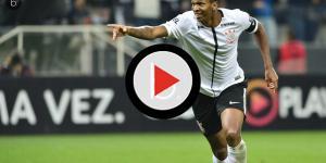 Atacante do Corinthians recebe proposta de time italiano com dobro de salário
