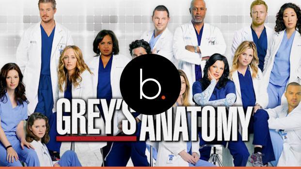 Cristina reaparece em 'Grey's Anatomy' e produtora fala sobre possível retorno
