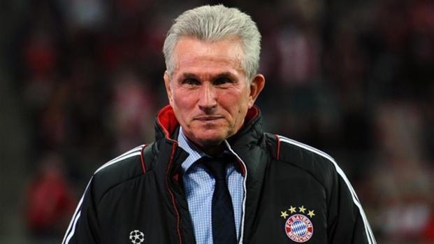 BREAKING : Une vraie surprise débarque sur le banc du Bayern Munich !