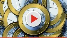 Vídeo: Cataluña, Grecia y la muerte del Euro