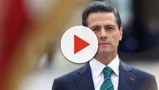 Peña Nieto deja en graves problemas al país, ¿quién es capaz de resolverlos?