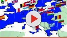 Vídeo: La Unión Europea debe ser objetiva y selectiva