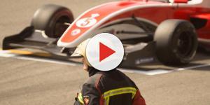 Formula 1 Gp Giappone 8 ottobre, orari tv