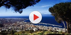 VIDEO: Calabria: uccide per sbaglio l'amico