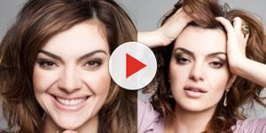 Atriz da Rede Globo revela doença mental e comove fãs