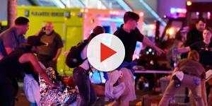 Un tiroteo en Las Vegas se cobra la vida de 60 personas