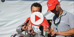 VIDEO: Loris Reggiani compie gli anni