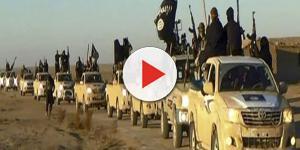 Usa, sventato piano per attacchi a New York in stile Isis