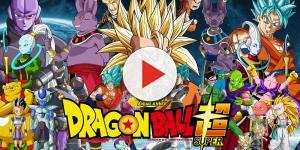 Dragon Ball Super: sinopsis de los próximos episodios