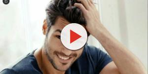 VIDEO: Serkan Cayoglu dà una bella notizia sui social