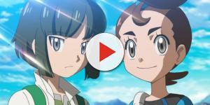 'Pokemon The Movie: I Choose You!' New trailer.