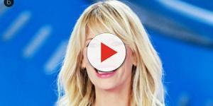 VIDEO: Alessia Marcuzzi sull'Isola dei famosi: era tutto falso?