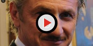 Sean Penn: sarà il protagonista principale della nuova serie tv The First