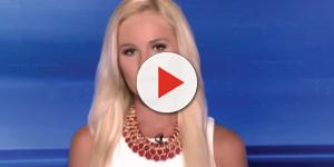 Tomi Lahren rages over Hollywood celebs wanting gun control after Vegas shooting