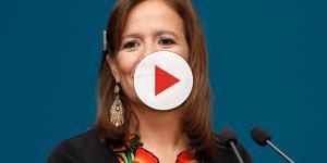 Qué significa el adiós de Margarita Zavala del Partido Acción Nacional